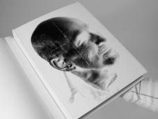 Ingmar Bergman och Gud