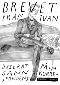Brevet från Ivan