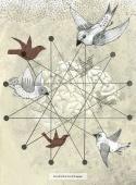 Ordboksepos – eller NN:s resa på jakt efter frihet och försoning