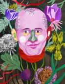 Trädgårdsmästaren John Taylor