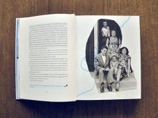 Tommy Körberg – Sjung tills du stupar